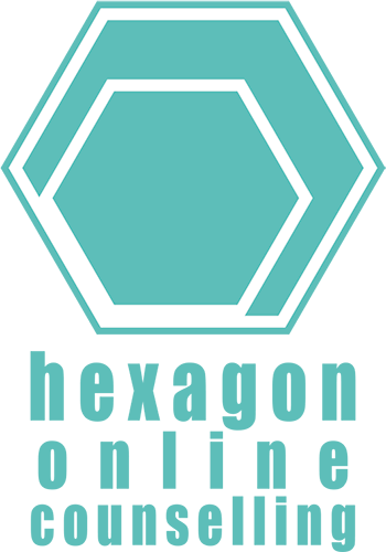 Hexagon Online Counselling